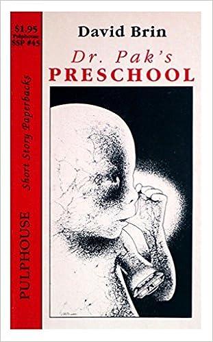 Dr. Paks Preschool