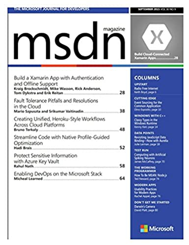 msdn download office 2007