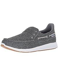 Columbia PFG Delray Slip PFG Zapatos para Bote para Hombre 91cfe6c72ce