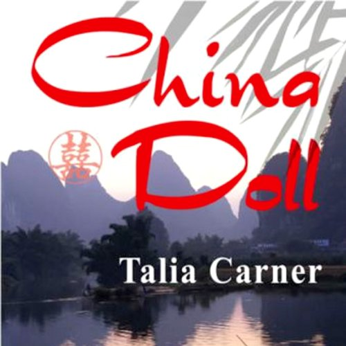China Doll by Audible Studios