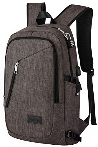 cool men backpacks - 2