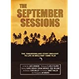Jack Johnson - September Sessions by Umvd Labels