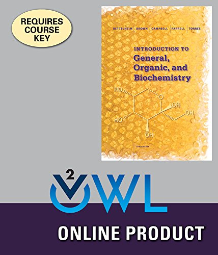 owlv2-for-bettelheim-brown-campbell-farrell-torres-introduction-to-general-organic-and-biochemistry-
