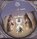 Fish - State Of Mind - 12 inch vinyl