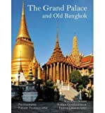 img - for [(The Grand Palace: and Rattanakosin Island )] [Author: Naengnoi Suksri] [Dec-2013] book / textbook / text book
