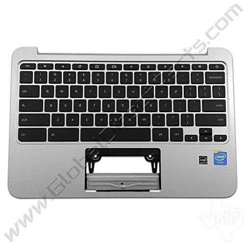 oem-reclaimed-hp-chromebook-11-g3-k4j86ua-keyboard-c-side-not-including-touchpad-black-eay06003020-2