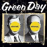Nimrod [Vinyl LP]