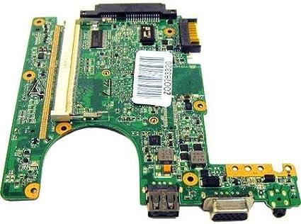 Amazon.com: 60-OA29MB5000-A05 Asus Eee PC 1015PE 1015PEB ...