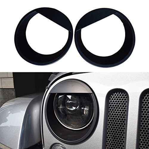 diytuning-angry-eyes-front-lights-trim-cover-headlight-bezels-for-jeep-wrangler-jk-jku-unlimited-rub