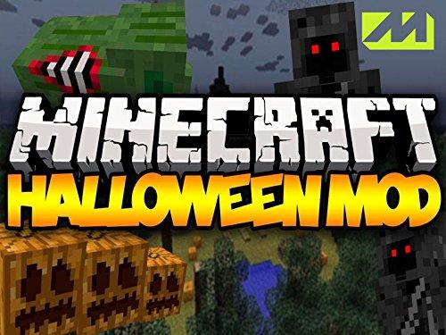 Clip: Halloween ()