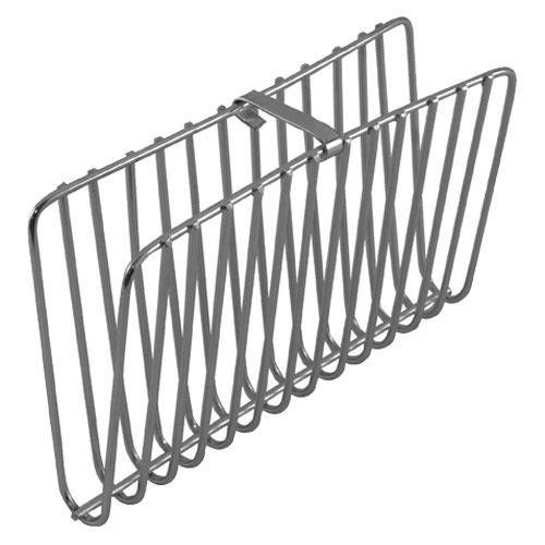Generic 63183 Inserts (3) For Taco Fryer Basket (63188 & 63184)