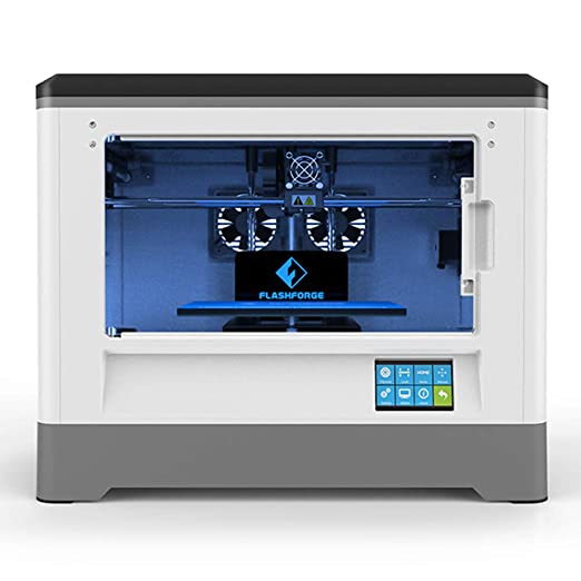 Impresora 3D Tamaño de impresión de alta precisión 230 X 150 X 140 ...