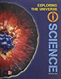 img - for Exploring the Universe: iScience by American Museum of Natural History (2011-06-02) book / textbook / text book