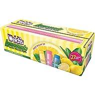 Welch's Lemonade Giant Freezer Pops (Pack of 27 5.5oz pops)
