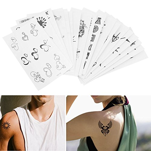 Top 25  best Temporary Tattoos For Adults ideas on Pinterest together with  moreover Temporary Tattoos   eBay besides Diy Temporary Tattoos   YouTube besides Cool Temporary Tattoo Ideas   Home Party Ideas likewise Search on Aliexpress   by image moreover Largest Temporary Tattoo Shop Worldwide   TattooForAWeek also Top 25  best Temporary Tattoos For Adults ideas on Pinterest further Amazon     5 Sheets Fashion Art Stickers Removable further All You Need To Know About Temporary Tattoos moreover tattoo pictures and ideas  cool temporary tattoos for adults. on cool temporary tattoos for adults