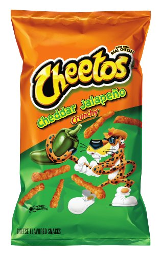 cheetos-jalapeno-cheddar-9-oz