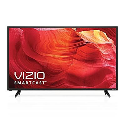 VIZIO 32in Full Array LED Smart HDTV with Built-in Wi-Fi