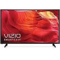 VIZIO SmartCast 32 Class HDTV with Chromecast built-in 720p 60Hz
