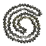 Chainsaw Chain Rplm for Tanaka Models 35 290 300 320 330 350 351 355 | 3/8