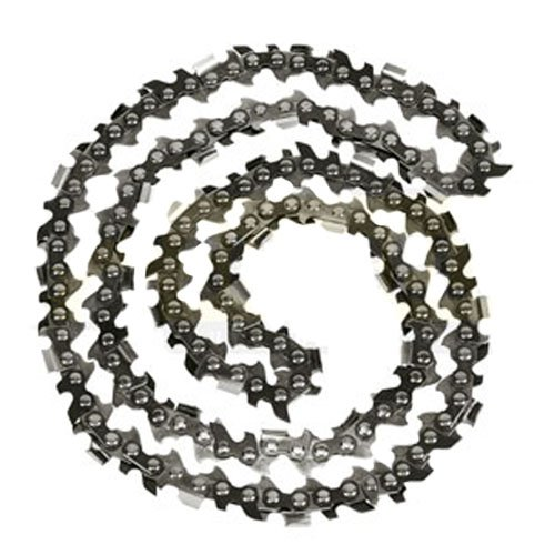 Chainsaw Chain Rplm for Stihl Models MS190 MS181 MS180 MS171 MS170 MS160 MS140 | 3/8