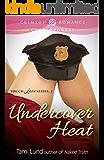 Undercover Heat (Tough Love)
