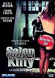 Salon Kitty (Director's Cut)