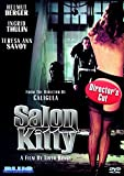 Salon Kitty (Director's Cut)