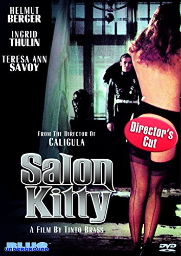 Salon Collection (Director's Cut)