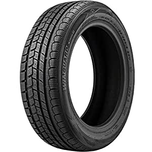 nexen winguard snow g all season radial tire. Black Bedroom Furniture Sets. Home Design Ideas