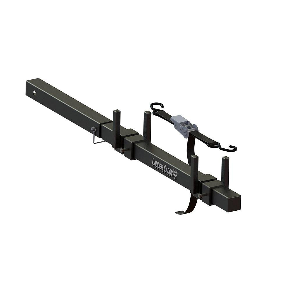 EXCEL OUTDOORS Ladder Stand Kaddy Double 2''