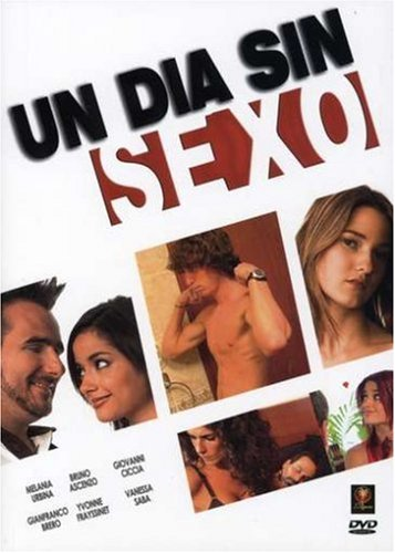 sexo movies Chule mexicana - VideoSexArchive.