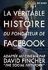 La revanche d'un solitaire : La véritable histoire du fondateur de FACEBOOK (Essais-Documents) par Mezrich