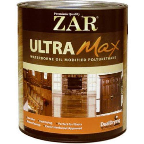 zar-36012-gloss-ultra-max-oil-modified-polyurethane