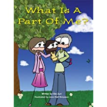 What Is A Part Of Me