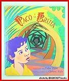 Paco y la Bruja, Felix Pitre, 0525675140