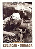 Excavaciones en Culiacán, Sinaloa (Spanish Edition)