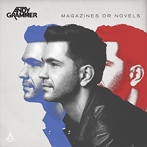 Magazines Or Novels (Deluxe Ed...