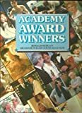 Academy Award Winners, Ronald Bergan and Graham Fuller, 0517604671