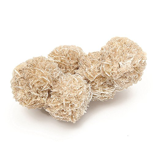 100g-natural-desert-rose-selenite-crystal-stone-flower-for-fish-tank-ornaments-decor-stone-crafts
