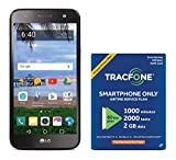 by TracFone (36)  Buy new: $119.99$79.99