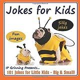 Jokes for Kids!, I. Grinning, 1500713333