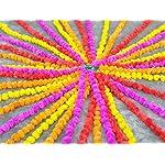 25-pcs-lot-Real-Look-Artificial-Garlands-Marigold-Flower-Garland-Christmas-Wedding-Party-Decor-Flowers-Mix-Color-Home-Decor-Christmas-Decor