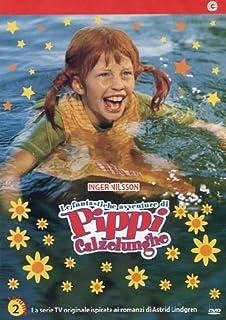 Pippi calzelunghe u2013 stagione 1 u2013 dvdrip ita ipersphera