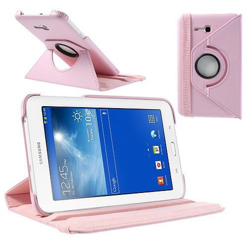 Samsung galaxy tab 3 7.0 lite wifi-tablet