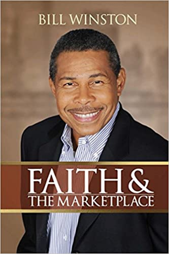 Book Faith and the Marketplace