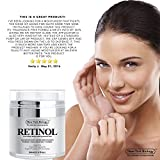 Retinol-Cream-Moisturizer-with-Hyaluronic-Acid-Daily-Moisturizing-Cream-Helps-Fight-Signs-of-Aging-and-Get-Rid-of-Wrinkles-from-Face-and-Eye-Area-17-fl-oz
