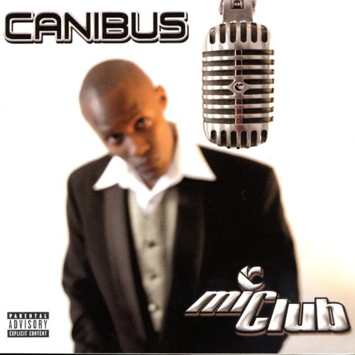 Miclub - The Curriculum [Explicit]