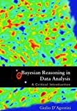 img - for Bayesian Reasoning in Data Analysis: A Critical Introduction book / textbook / text book