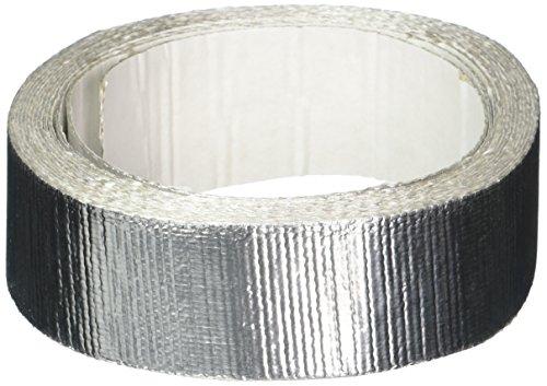 Thermo-Tec 14002 1 1/2