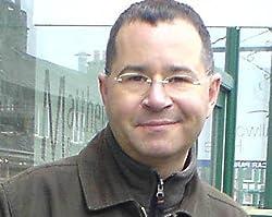 Matthew Jefferies